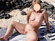 Swinger beach resorts